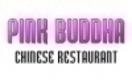 Pink Buddha Chinese Menu