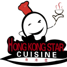 Hong Kong Star Noodle House Menu