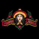 Taqueria Diana Menu