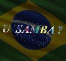U Samba? Brazilian Restaurant Menu