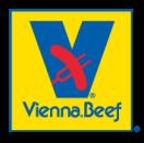 Vienna Beef Factory Store Menu