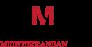 Mediterranean Grill Menu