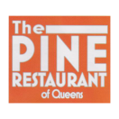 The Pine Restaurant of Queens Menu