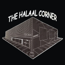 The Halaal Corner Menu