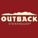 Outback Steakhouse (163rd St) Menu