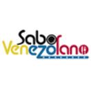Sabor Venezolano Kendall Menu