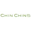 Chin Chin 5 Menu