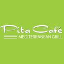 Pita Cafe Menu