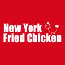 New York Fried Chicken Menu