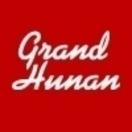 Grand Hunan Restaurant Menu