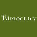Bierocracy Menu