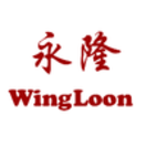 Wingloon Chinese Restaurant Menu