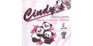 Cindy's Chinese Cuisine Menu