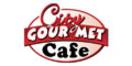 City Gourmet Cafe Menu