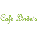 Cafe Linda Menu