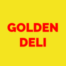 Golden Deli Menu