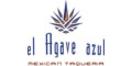 El Agave Azul (W State Rd 84) Menu