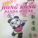 New Hong Kong Restaurant II Menu