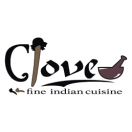 Clove: Fine Indian Dining Menu