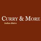 Curry & More - Rancho Bernardo Menu
