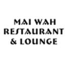 Mai Wah Chinese Restaurant Menu