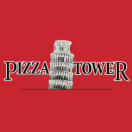 Pizza Tower Menu