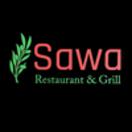 Sawa Restaurant & Grill Menu