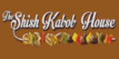 Shish Kabob House & Bakery Menu