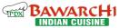 PDX Bawarchi Indian Cuisine Menu