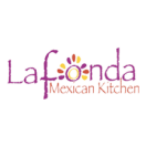 La Fonda Mexican Kitchen Menu