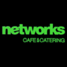 Networks Cafe and Catering Menu