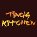 Ting's Kitchen Menu