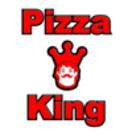 Pizza King Menu