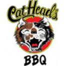 CatHead's BBQ Menu