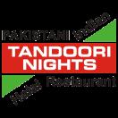 Tandoori Nights Menu