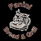 Panini Bread & Grill Menu