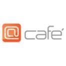 @ Cafe Coffee Bar and Deli Menu