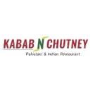 Kabab N Chutney Menu