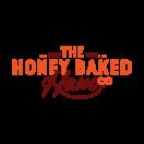 HoneyBaked Ham Menu