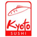 Kyoto Sushi Menu