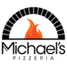 Michael's Pizzeria Menu