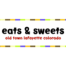 Eats & Sweets Menu
