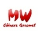 MW Chinese Gourmet Menu