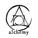 alchemy Menu