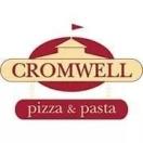 Cromwell Pizza and Pasta Menu
