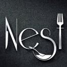 Nest Restaurant & Bar Menu