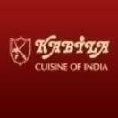 Kabila Cuisine of India Menu