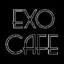 Exo Cafe Menu