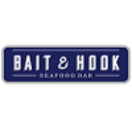 Bait & Hook Menu