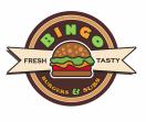 Bingo Burgers & Subs Menu